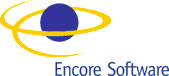 Encore Software